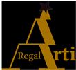 Regalarti Logo
